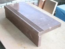 Изделия из бетона_3